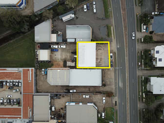 205 Nerang Road Southport QLD 4215 - Image 1