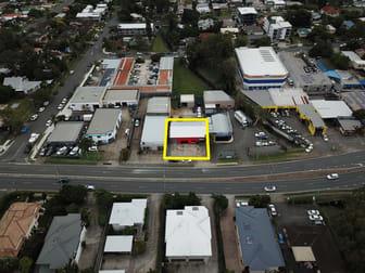 205 Nerang Road Southport QLD 4215 - Image 2