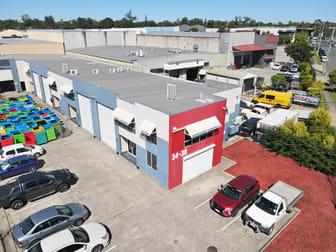 1/34-36 Nealdon Drive Meadowbrook QLD 4131 - Image 1