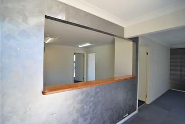 1/34-36 Nealdon Drive Meadowbrook QLD 4131 - Image 2