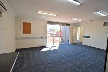 1/34-36 Nealdon Drive Meadowbrook QLD 4131 - Image 3