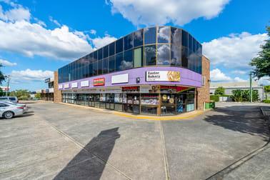 84 Wembley Road Logan Central QLD 4114 - Image 1