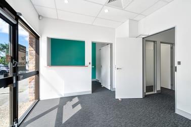 84 Wembley Road Logan Central QLD 4114 - Image 3