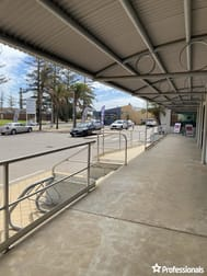 1/89 Durlacher Street Geraldton WA 6530 - Image 2