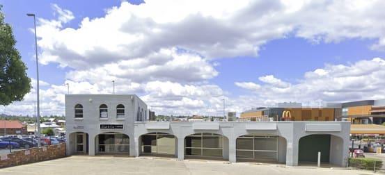Suites 3 & 4/16-18 Mylne Street Toowoomba City QLD 4350 - Image 1