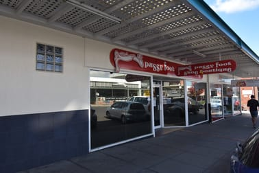 4/149 Howick Street Bathurst NSW 2795 - Image 1