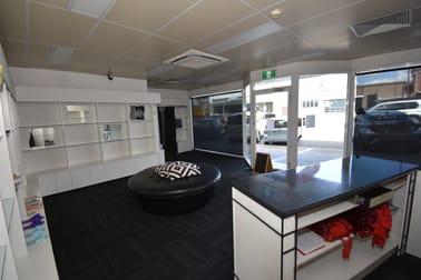 4/149 Howick Street Bathurst NSW 2795 - Image 2
