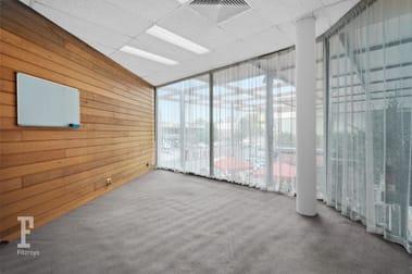 Suite 1/399 Belmore Road Balwyn VIC 3103 - Image 3