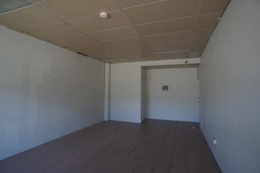 Shop 1/571 Elizabeth Street Surry Hills NSW 2010 - Image 2