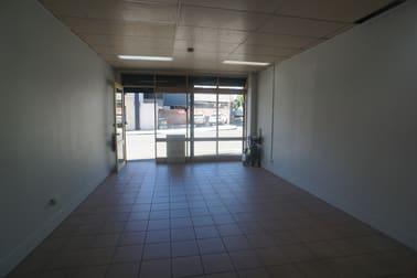 Shop 1/571 Elizabeth Street Surry Hills NSW 2010 - Image 3