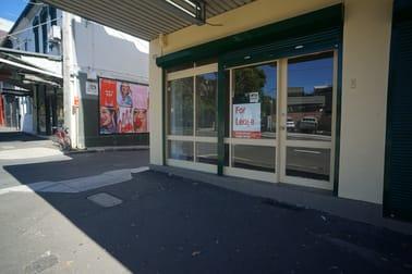 Shop 1/571 Elizabeth Street Surry Hills NSW 2010 - Image 1
