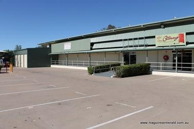 11/160 Egerton Street Emerald QLD 4720 - Image 1
