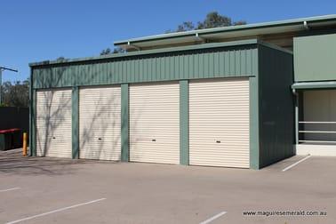 11/160 Egerton Street Emerald QLD 4720 - Image 2