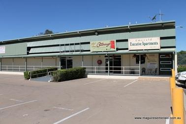 11/160 Egerton Street Emerald QLD 4720 - Image 3