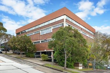 Level 1/79 Victoria Avenue Chatswood NSW 2067 - Image 1