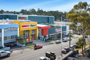 Level 1/79 Victoria Avenue Chatswood NSW 2067 - Image 3