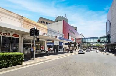 153 - 155 Church St Parramatta NSW 2150 - Image 2