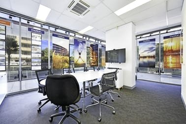 2/21 Hill Road Wentworth Point NSW 2127 - Image 3