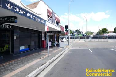 154 Cabramatta Road East Cabramatta NSW 2166 - Image 1