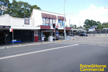 154 Cabramatta Road East Cabramatta NSW 2166 - Image 2