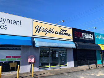 Shop 16/2-8 Blundell Blvd Tweed Heads South NSW 2486 - Image 2