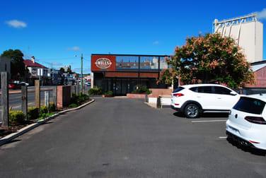 275-279 Ruthven Street - Coronus Office Toowoomba City QLD 4350 - Image 2