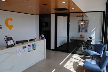 275-279 Ruthven Street - Coronus Office Toowoomba City QLD 4350 - Image 3
