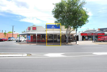 584 Port Road Allenby Gardens SA 5009 - Image 1
