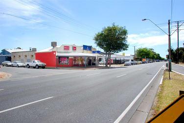 584 Port Road Allenby Gardens SA 5009 - Image 3