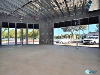 53/16 Flinders Lane Rockingham WA 6168 - Image 2