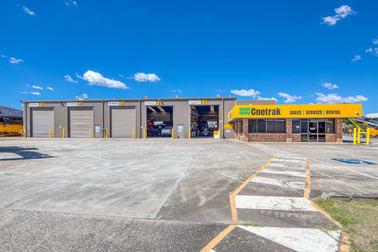 28 Shettleston Street Rocklea QLD 4106 - Image 2