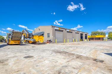 28 Shettleston Street Rocklea QLD 4106 - Image 3
