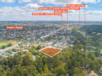 Part 214 Stawell Street North Brown Hill VIC 3350 - Image 3