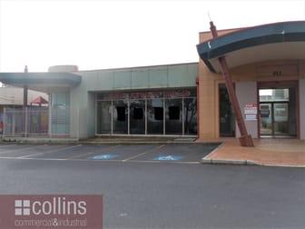 Shop 1/61 Heatherton Road Endeavour Hills VIC 3802 - Image 1