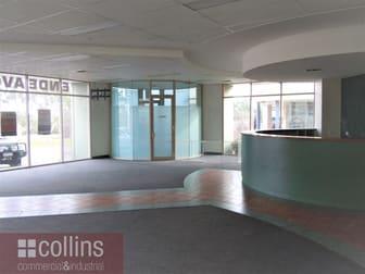 Shop 1/61 Heatherton Road Endeavour Hills VIC 3802 - Image 3