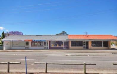 3/199 Adelaide Street Raymond Terrace NSW 2324 - Image 2