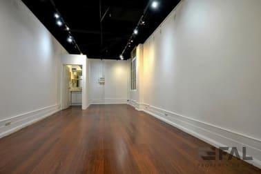 Lot 9/198 Adelaide Street Brisbane City QLD 4000 - Image 3