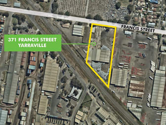 371 Francis Street Yarraville VIC 3013 - Image 2