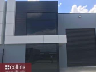 1/17 Palomo Drive Cranbourne West VIC 3977 - Image 1