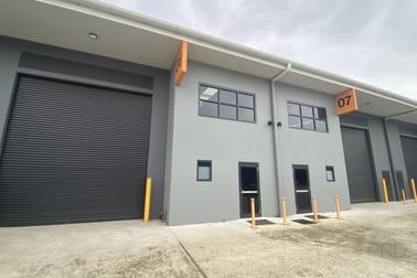 6-7/32-36 Dunheved Circuit St Marys NSW 2760 - Image 1