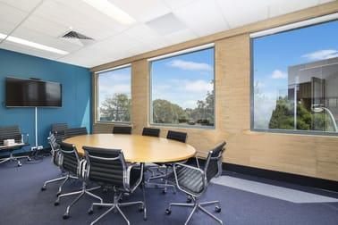 12 Butler Road Hurstville NSW 2220 - Image 2