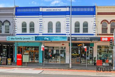 Level 1/50 Oxford Street Paddington NSW 2021 - Image 1