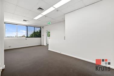 Level 1/50 Oxford Street Paddington NSW 2021 - Image 2