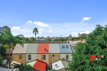 Level 1/50 Oxford Street Paddington NSW 2021 - Image 3