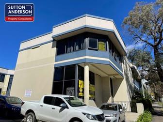 Unit 9/2-6 Waltham Street Artarmon NSW 2064 - Image 2