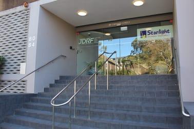 80-84 Chandos Street St Leonards NSW 2065 - Image 3