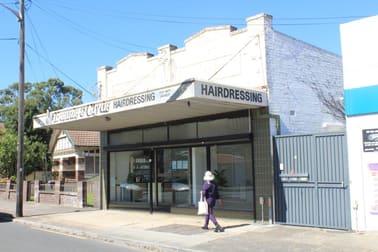 22-24 Georges River Road Croydon Park NSW 2133 - Image 1