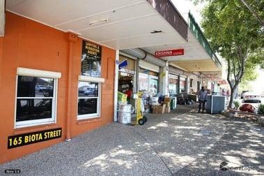 165 Biota street Inala QLD 4077 - Image 3