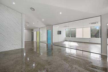 103/110 McEvoy Street Alexandria NSW 2015 - Image 2