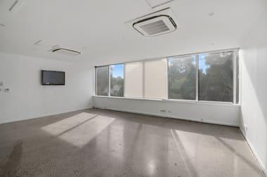 103/110 McEvoy Street Alexandria NSW 2015 - Image 3